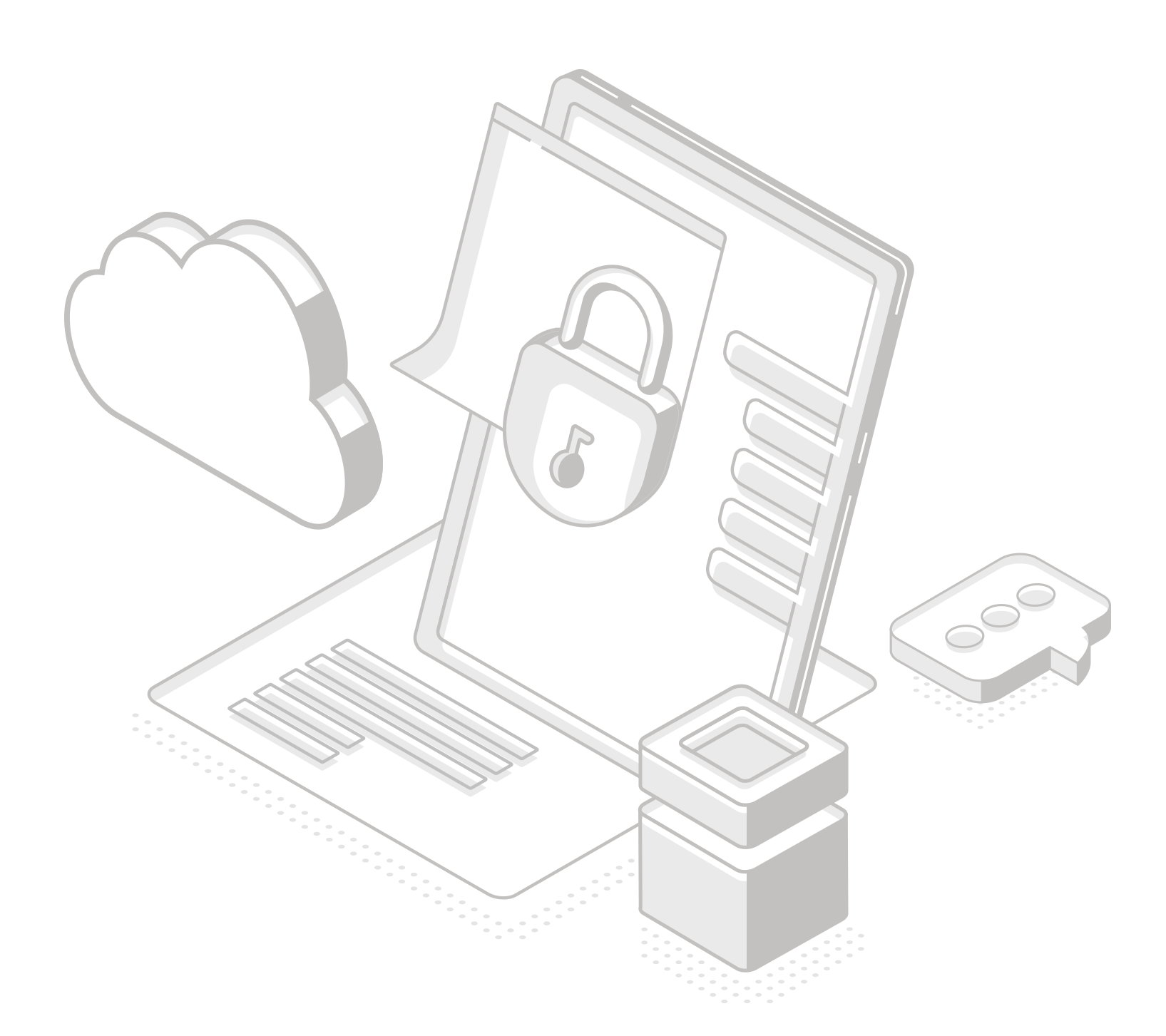 https://earn.re/wp-content/uploads/2021/09/enhanced-security_01.png